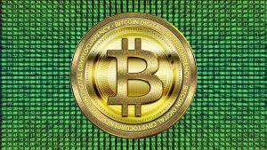 Kauf und Verkauf von Bitcoin